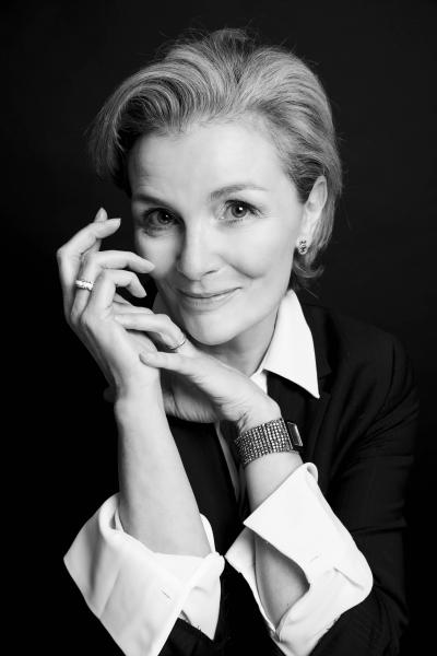 Nathalie LECLERC